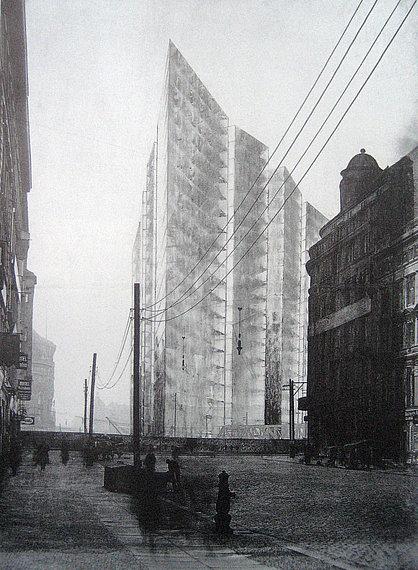1-foto-van-der-rohe-1922