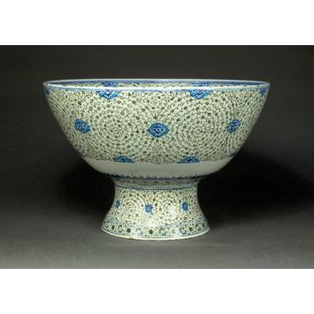 2-foto-turquia-iznik-1540-1549