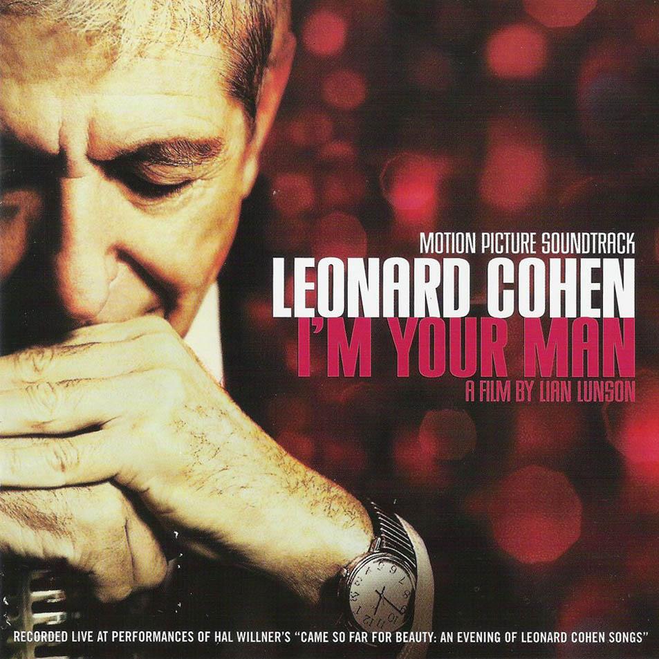 leonard_cohen_i_m_your_man-frontal