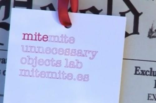 MiteMite