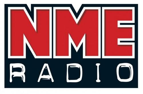 nme_radiologo_flat