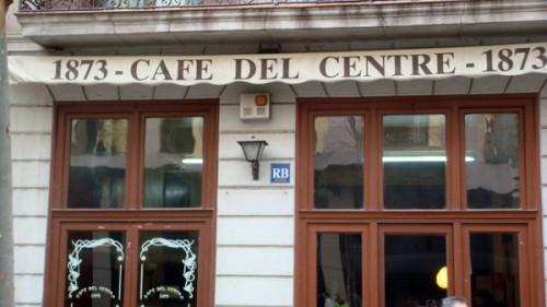 cafedelcentre2