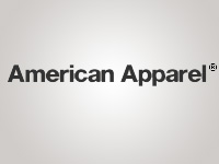 american_apparel_logo_3