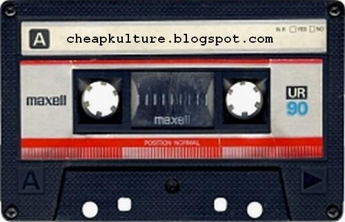 cheapkulture-1