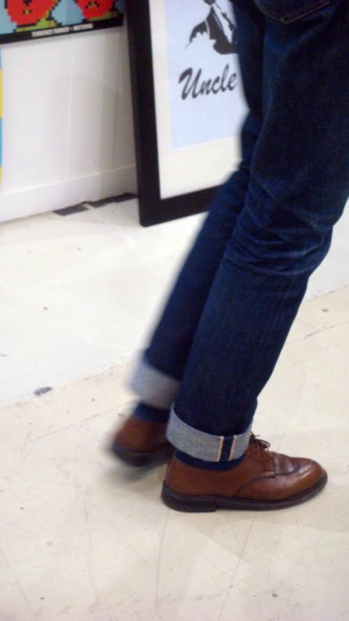 zapatos-2