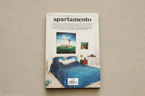 fotos-apartamento1