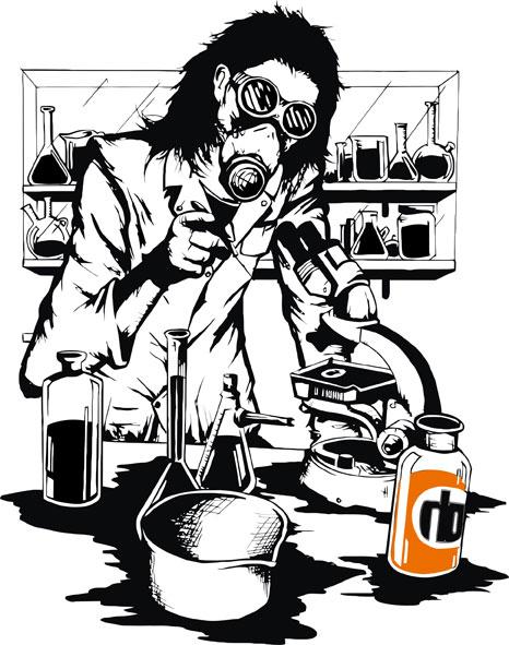 quimico-vector-listo