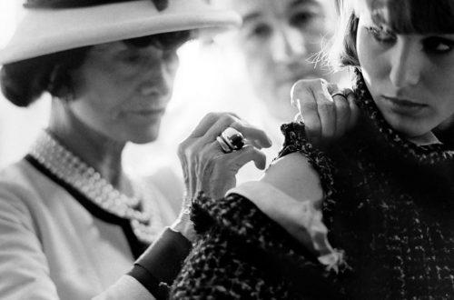Coco Chanel: independiente, feminista y visionaria