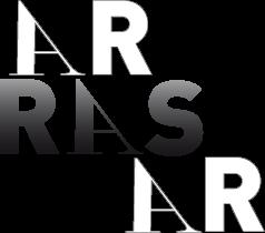 Arrasar