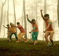 DancingHITS!