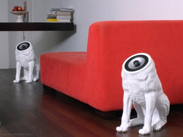 perro-altavoz1