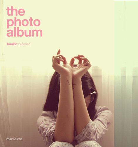thephotoalbum1