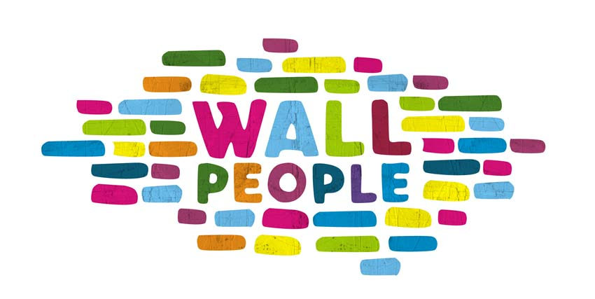 wallpeople-copy
