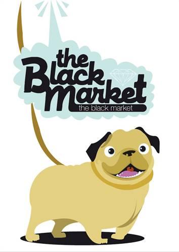 The BlackMarket #2
