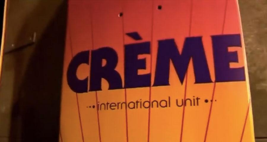 creme2