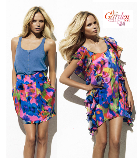 h-y-m-coleccion-the-garden-primavera-2010-0
