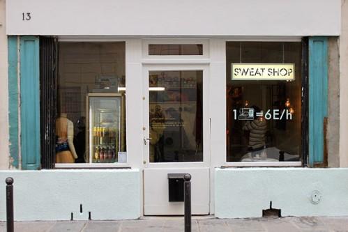 sweatshopparis-1