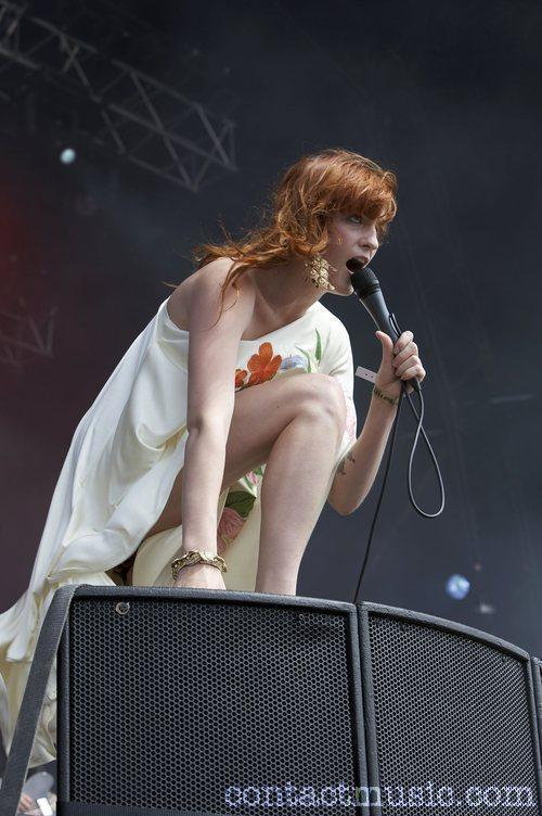 florence_welch_of_florence_24943001