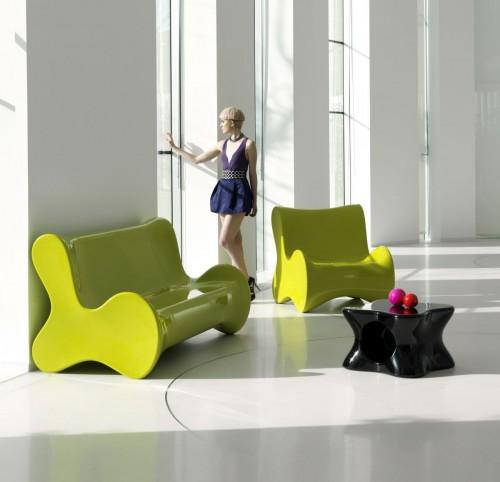 karim_rashid_new_furniture_for_vondom_01