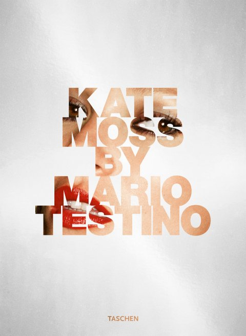 Kate by Mario