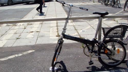 berlin-bike-02