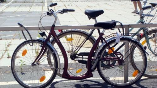 berlin-bike-04