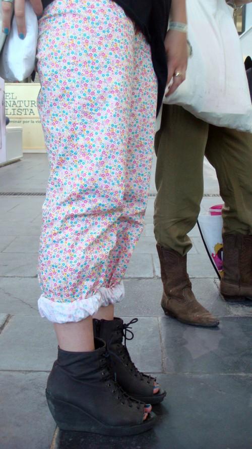 pijama-pants