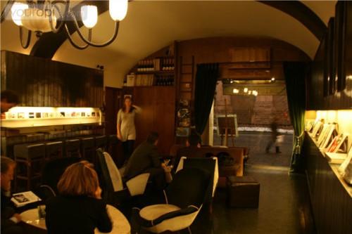 salotto-42-rome-16p_restaurant971c_0
