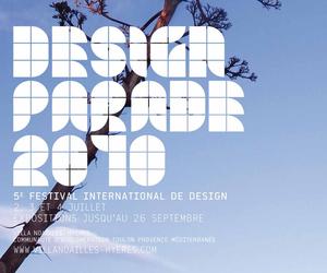 design-parade-05-m