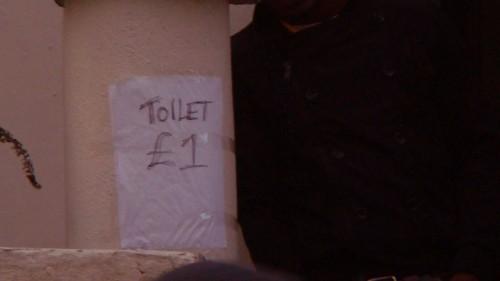 toilet-copy