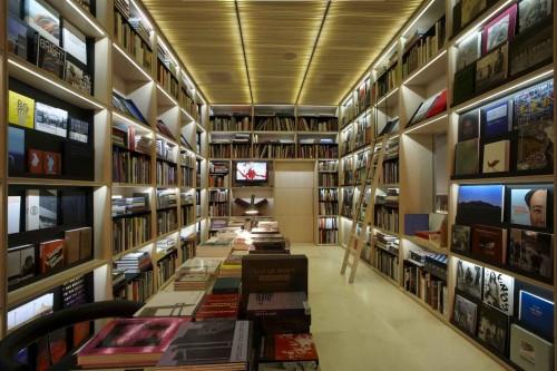 libreria_ivorypressartbooks_4