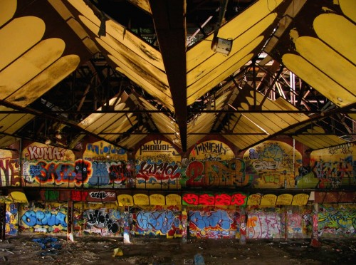 the-batcave-2007
