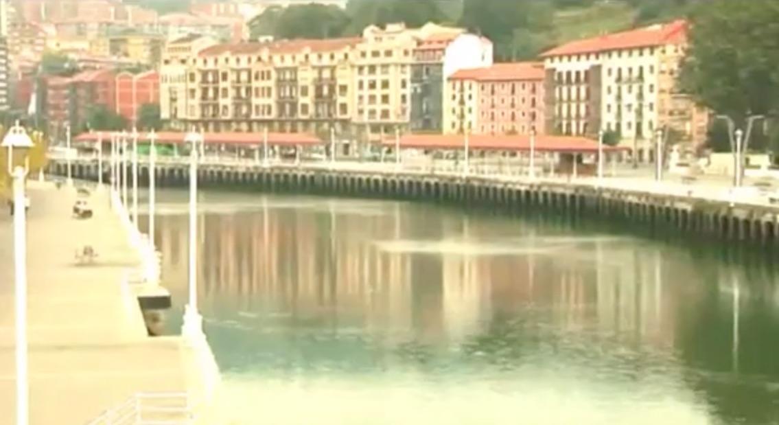 Bilbao Nowadays