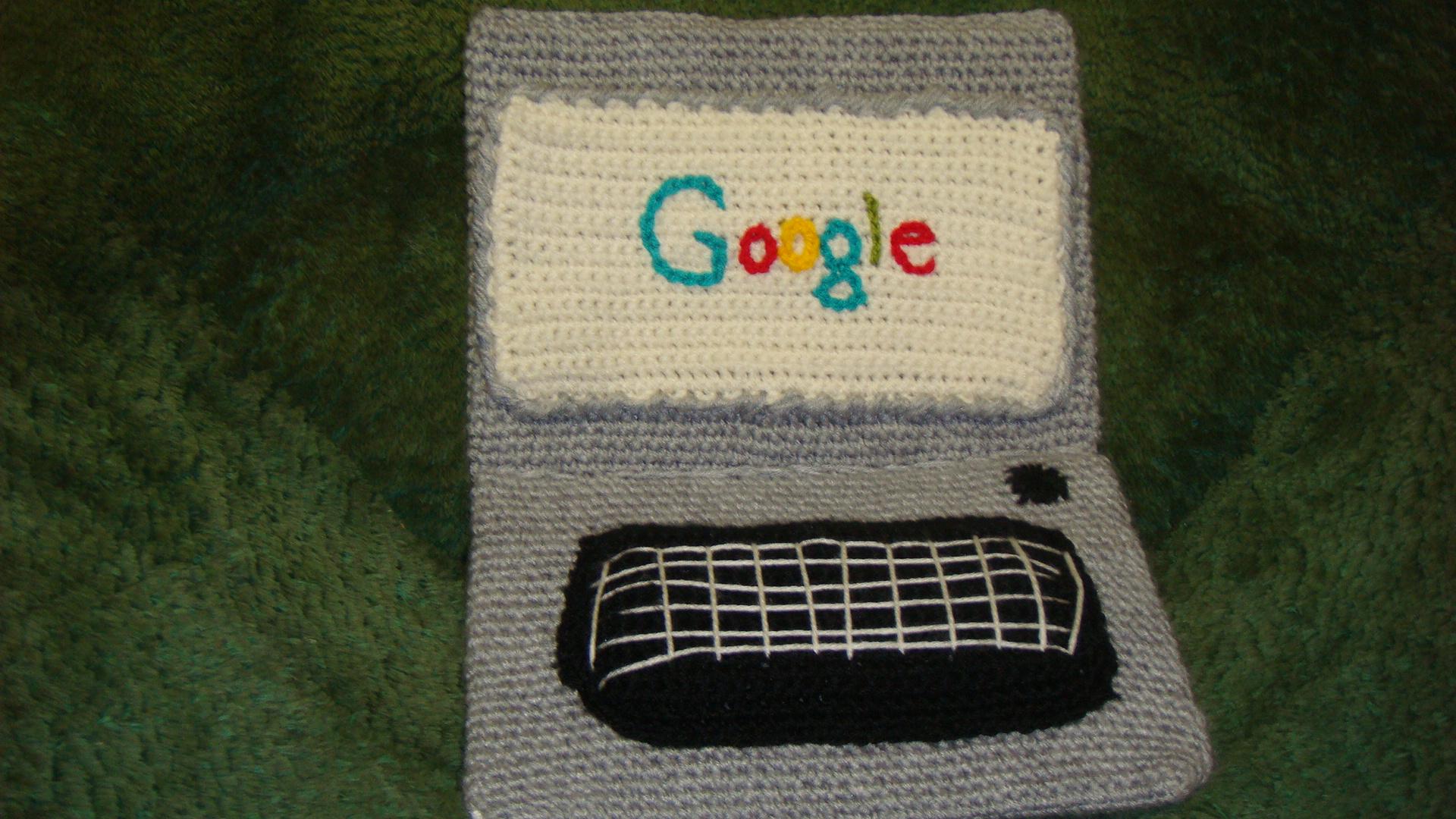 Google (Le Petit Bateau @ Daisy Market)