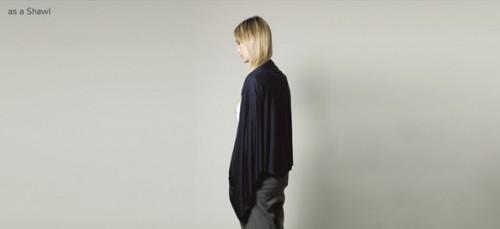 001b-scarf-veil-shawl-3