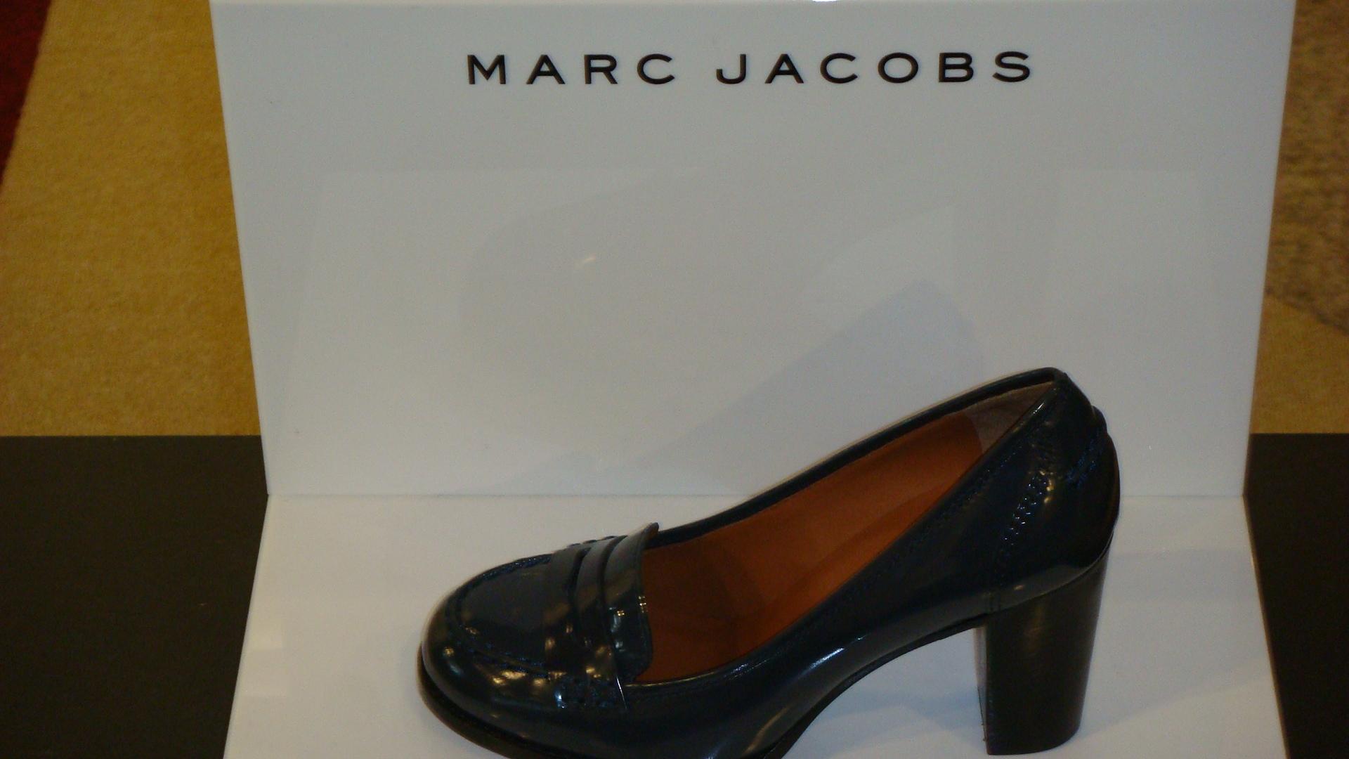 High heels (Yours, Antwerpen)