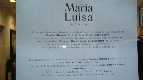 maria-luisa-pd