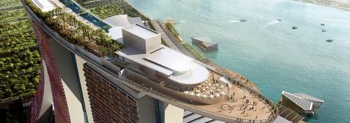 piscina-singapure