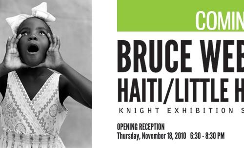 Haití Little Haití