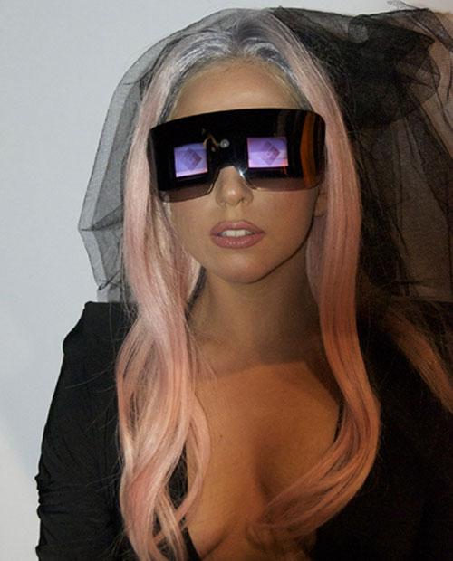 polaroid_lady_gaga_gl20_camera_glasses_full_peripheral_gadgets