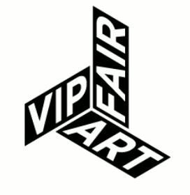 vip-art