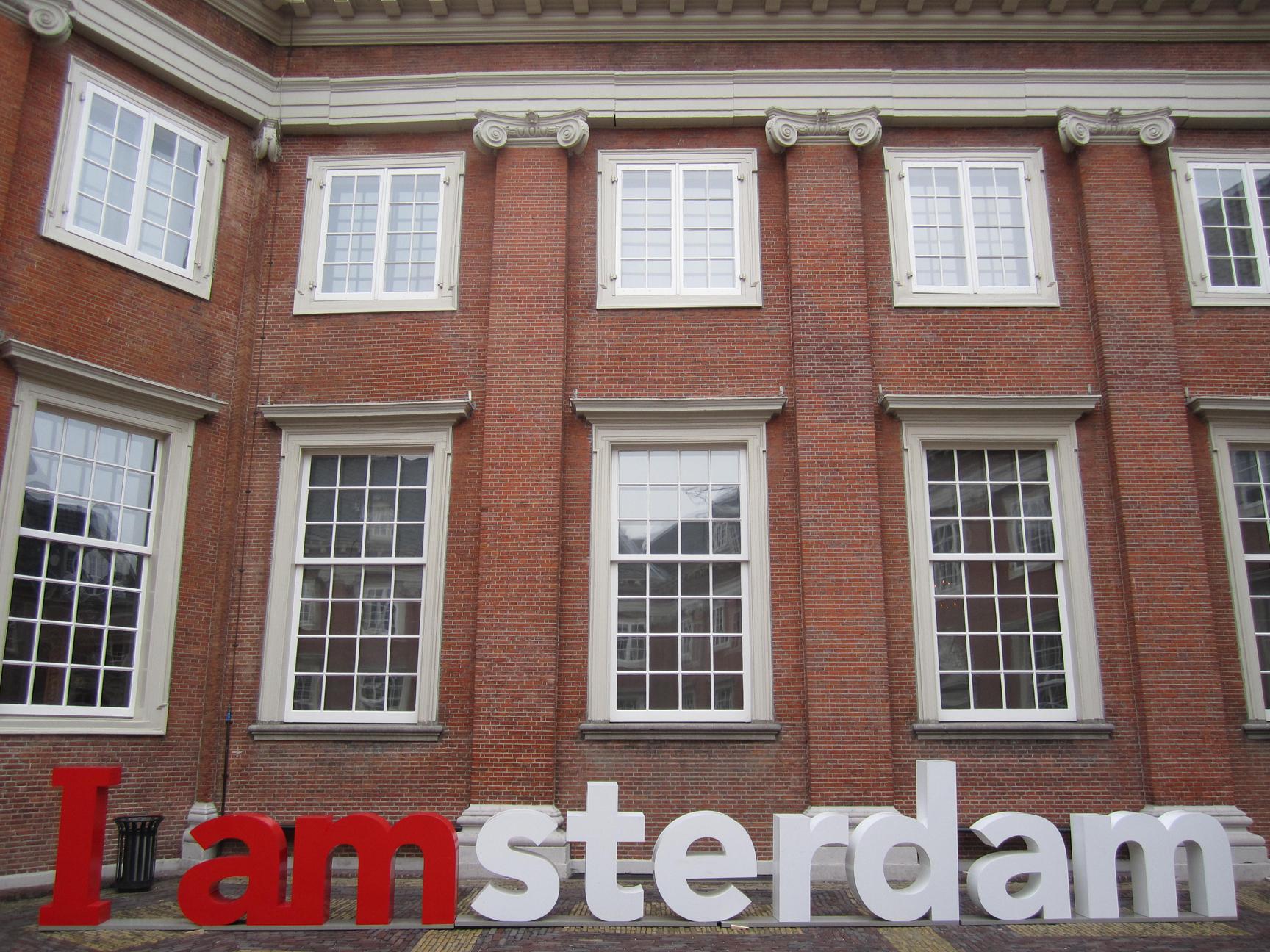 amsterdamfoto3