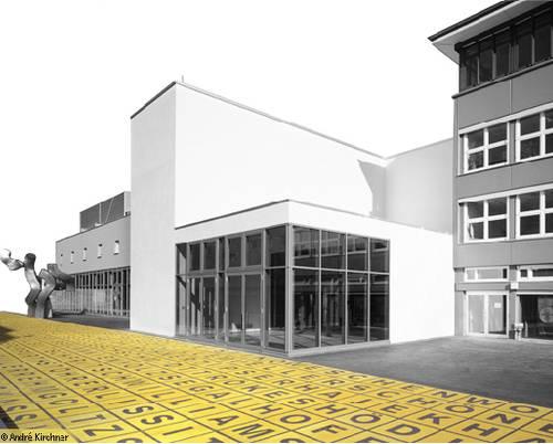 Berlinische Galerie (Berlin)