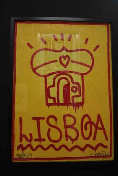 Lisboa (Lisboa)