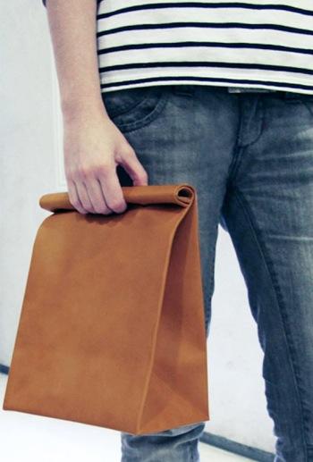 paperbag_021