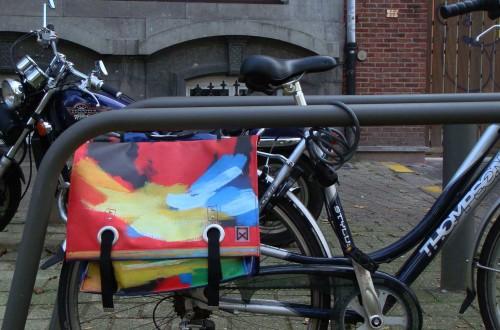 Oh! bike (NYC)