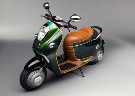normal_mini_scooter_e_concept-18
