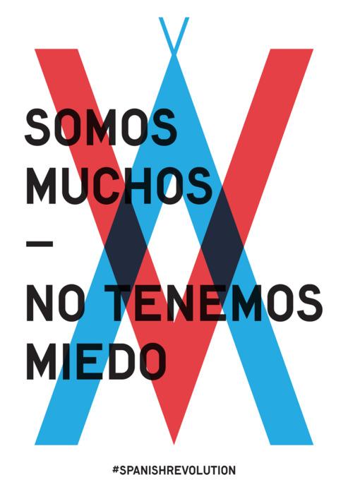 somosmuchos_A5