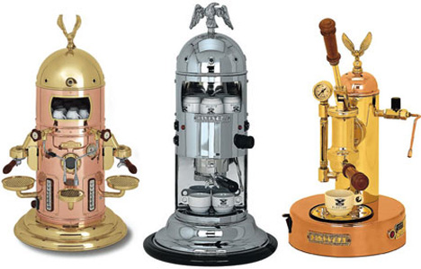 steampunk-coffee-machines