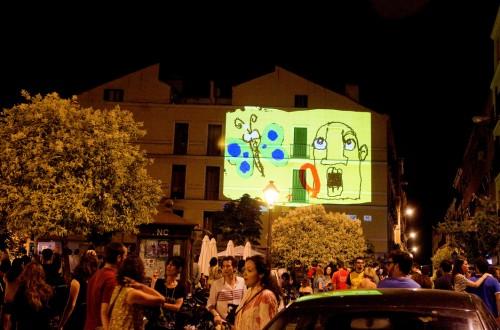 eristoff-night-street-view_-016